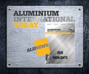 aluminium-today-2016.jpg