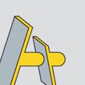 elliniki-enwsi-alouminiou.jpg