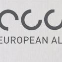 european-aluminium-associat.jpg