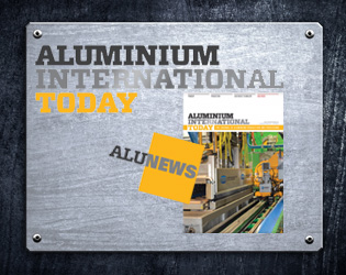 aluminium-international-tod.jpg