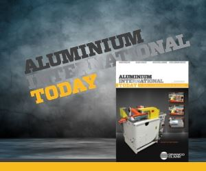 aluminium-international-today-feb.jpg