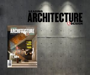 leading-architecture-2019-1.jpg