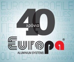 europa-sidebar.jpg