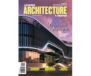 leading-architecture-design-1.png