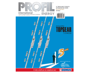 profil-energy-no-102-1.png
